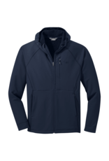 Outdoor Research Outdoor Research M's Georgetown Hooded Jacket