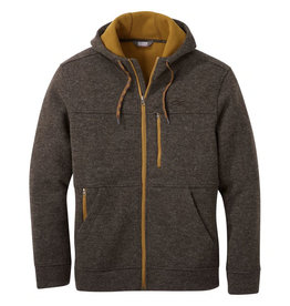 Outdoor Research Outdoor Research M's Flurry Hooded Jacket