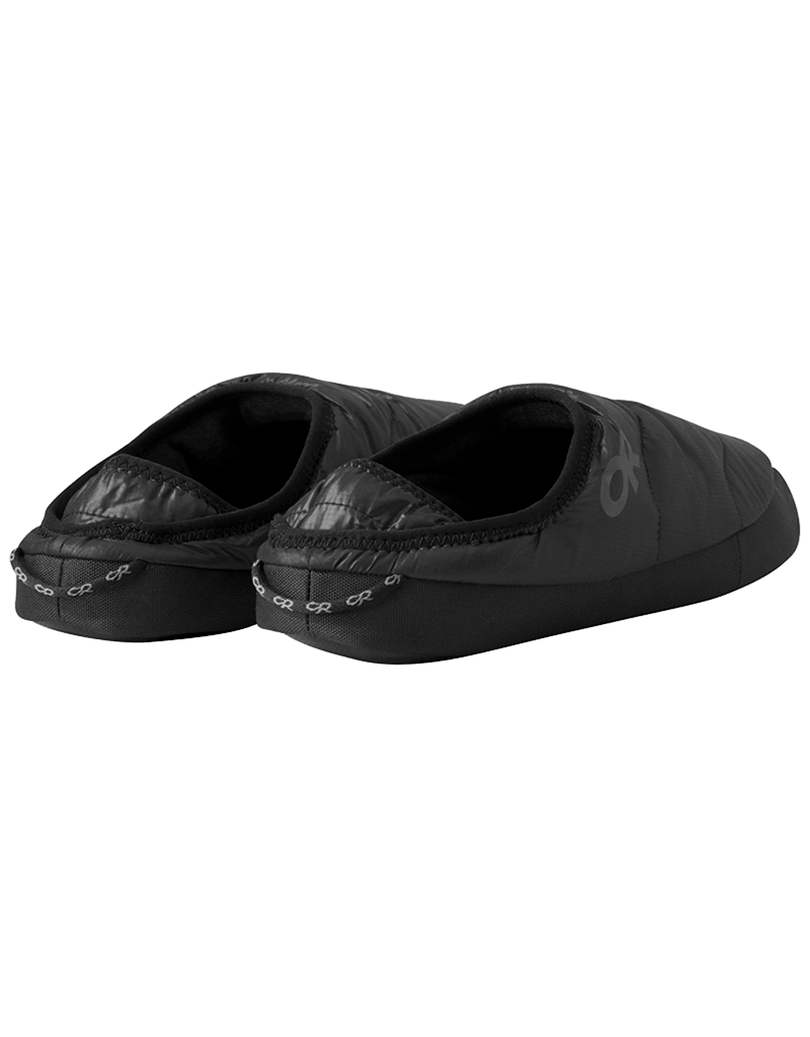 Outdoor Research Outdoor Research M's Tundra Slip-On Aerogel Booties