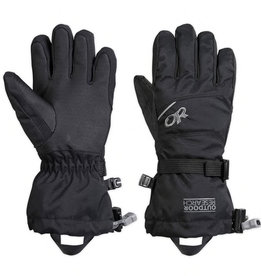 Outdoor Research Outdoor Research Kids' Adrenaline Gloves
