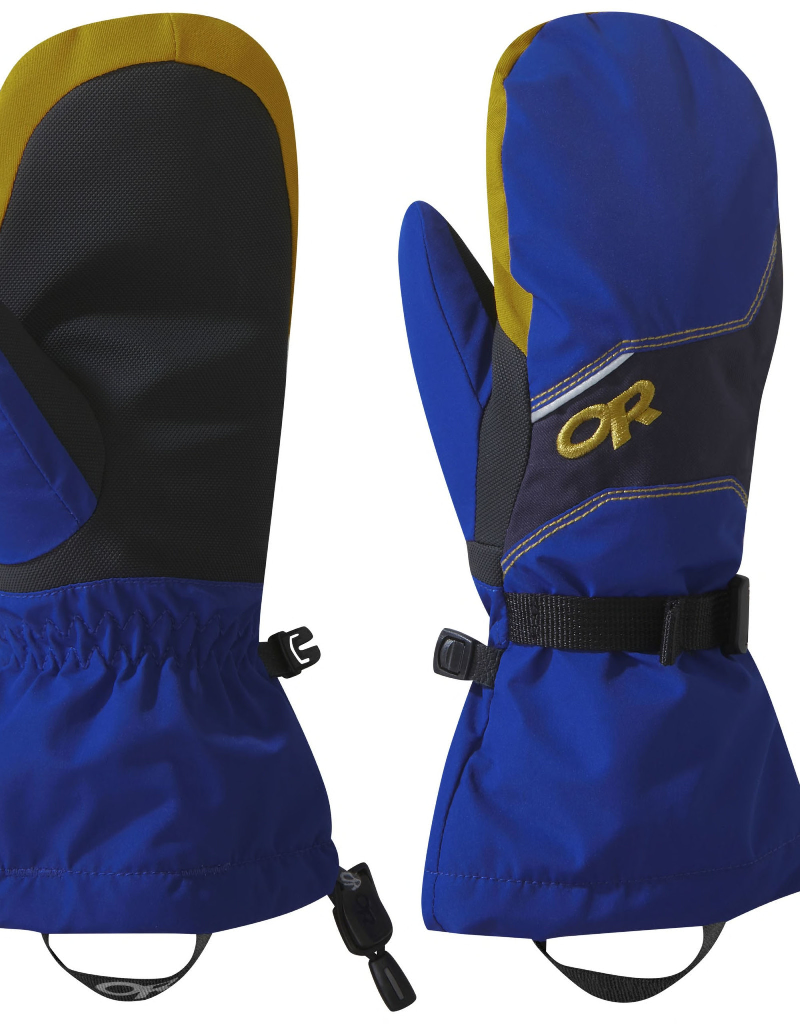Outdoor Research Outdoor Research Kids' Adrenaline Mitts