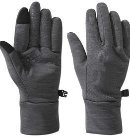 Outdoor Research Outdoor Research Vigor Heavyweight Sensor Gloves Wmn's