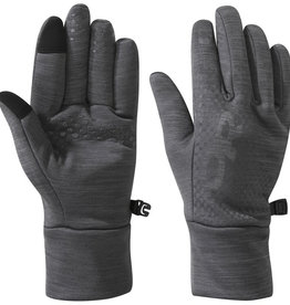 Outdoor Research Outdoor Research Women's Vigor Heavyweight Sensor Gloves