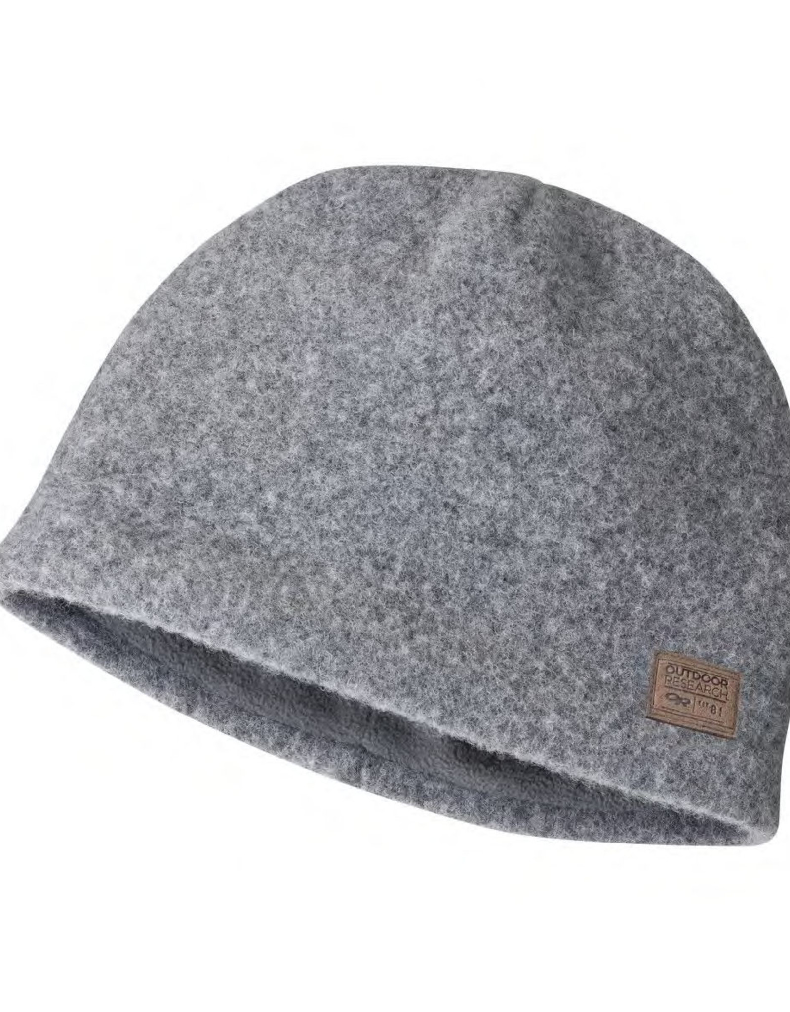 Outdoor Research Outdoor Research Whiskey Peak Beanie