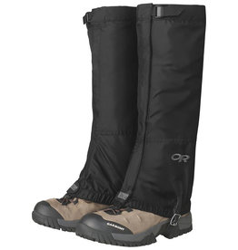 Outdoor Research Outdoor Research Men's Rocky Mountain High Gaiters