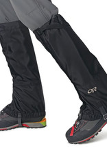 Outdoor Research Outdoor Research Rocky Mountain High Gaiters Men's
