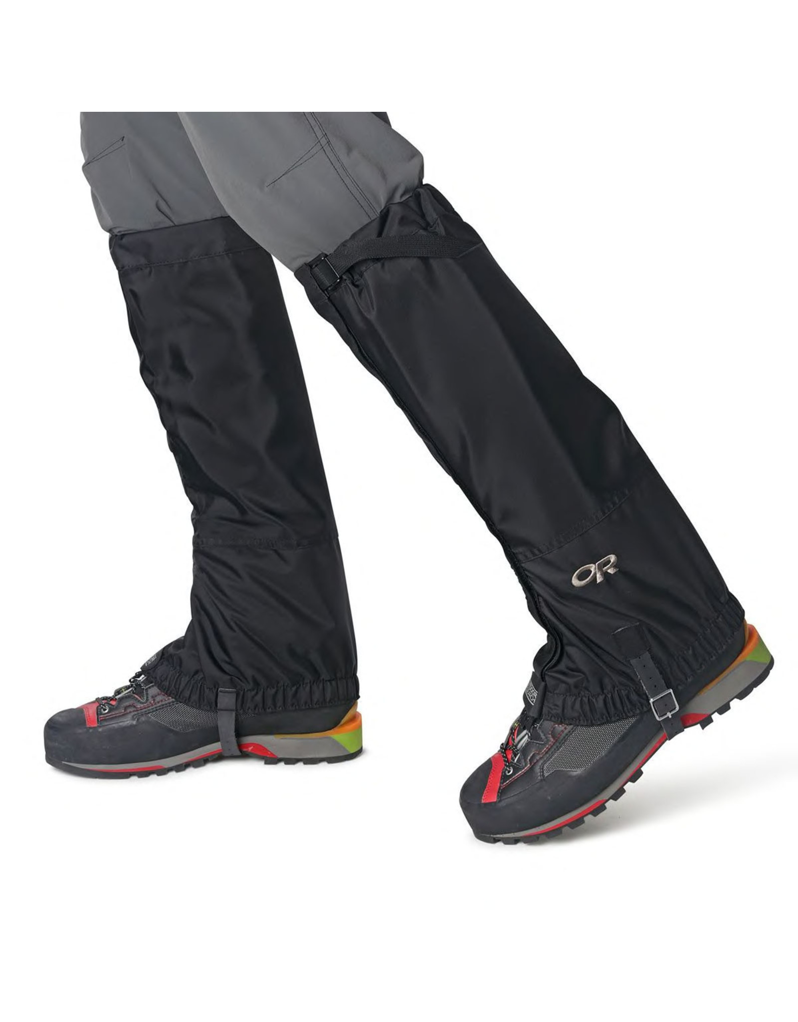 Outdoor Research Men's Rocky Mountain High Gaiters