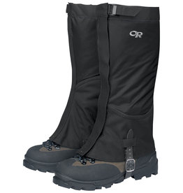 Outdoor Research Outdoor Research Women's Verglas Gaiters