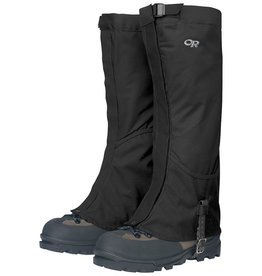 Outdoor Research Outdoor Research Men's Verglas Gaiters