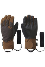 Outdoor Research Outdoor Research M's Fortress Sensor Gloves