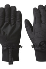 Outdoor Research Outdoor Research Men's Riot Gloves