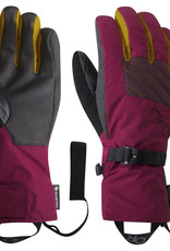 Outdoor Research Outdoor Research Women's Fortress Sensor Gloves