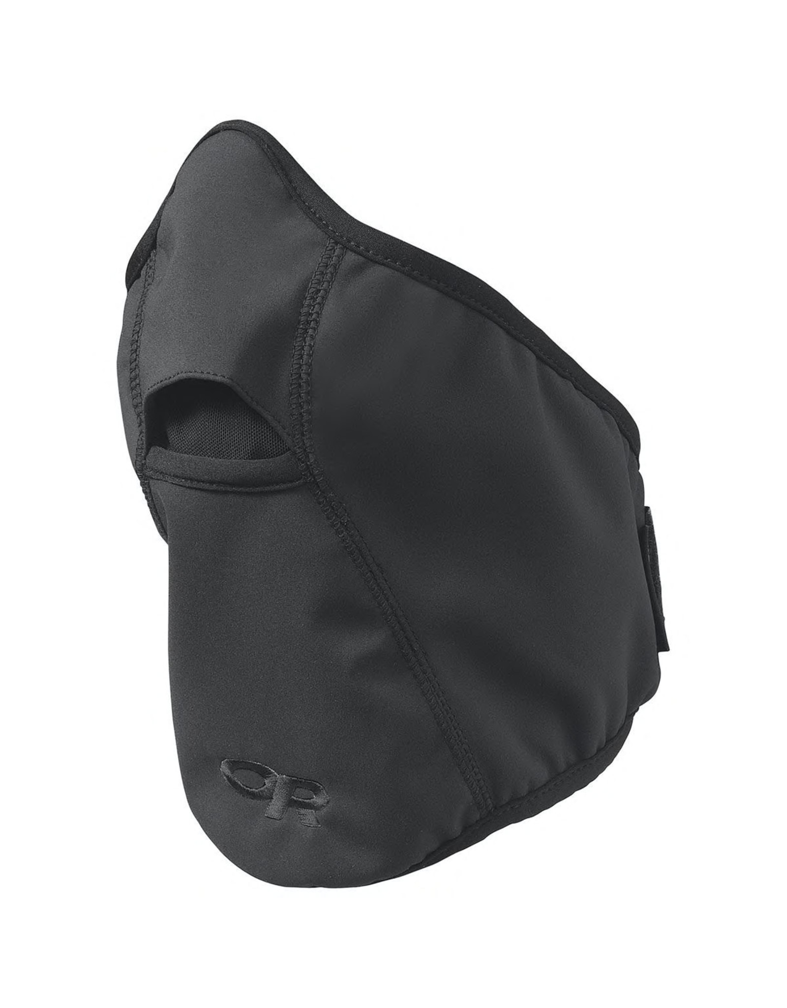 Outdoor Research Outdoor Research Stormtracker Face Mask