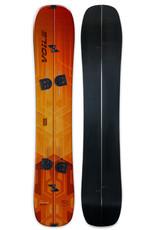 Voile Voile 2021 Spartan Ascent Splitboard 158