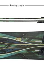 Voile Voile 2021 Revelator BC Splitboard 159