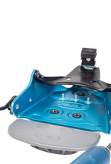 Voile Voile 2022 Hardwire 3-Pin Binding - Blue
