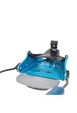 Voile Voile 2021 Hardwire 3-Pin Binding - Blue