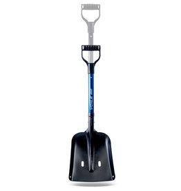 Voile Voile TelePro Avalanche Shovel