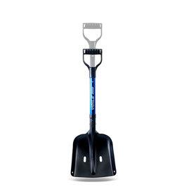 Voile Voile TelePro M (Mini) Avalanche Shovel