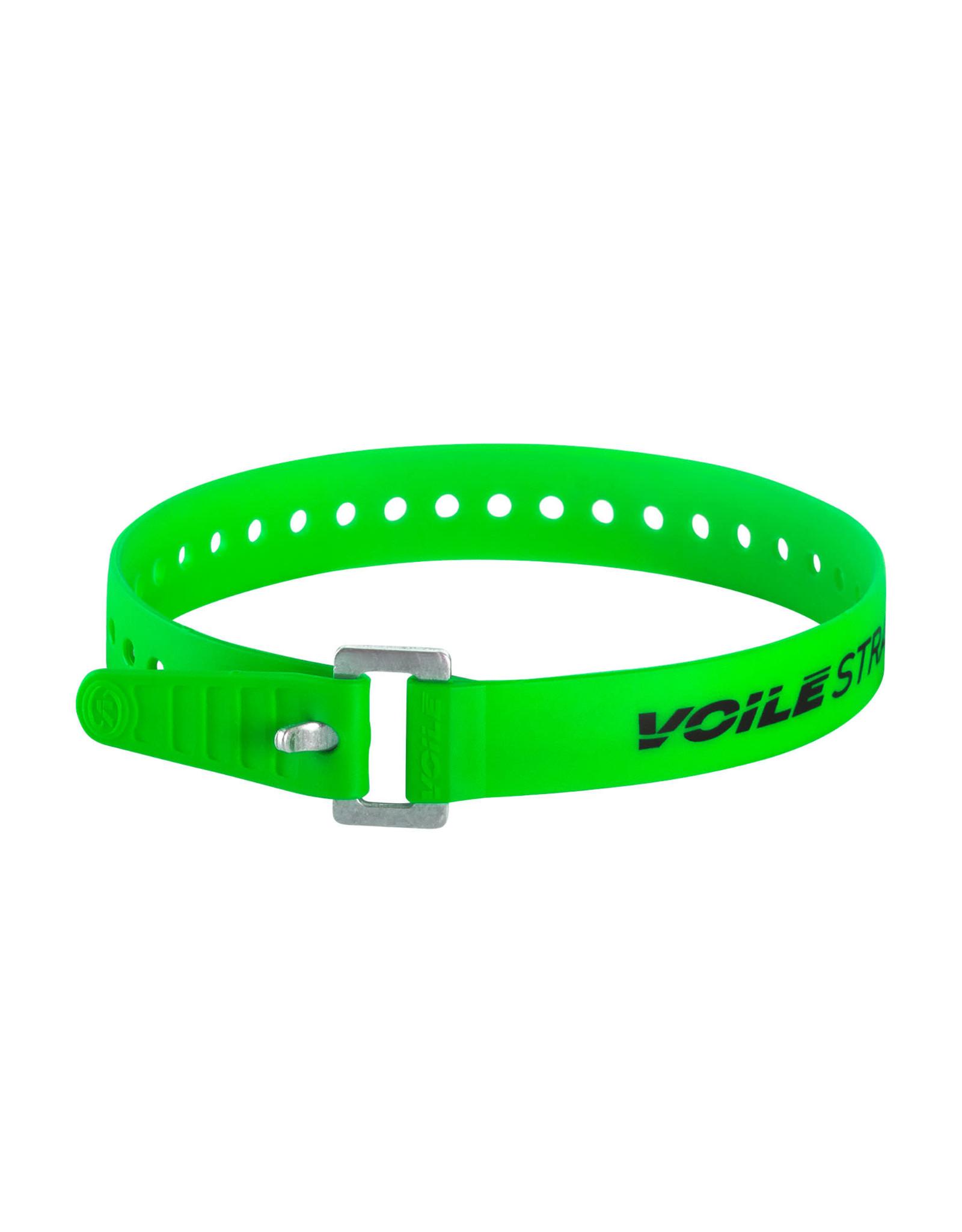 "Voile Voile 2021 Strap XL Series 22"""