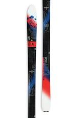 Madshus 2021 Annum 78 XCD Waxless Skis