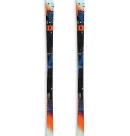 Madshus 2021 Epoch 68 XCD Waxless Skis
