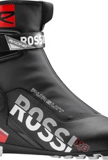 Rossignol 2021  X8 SC Skate/Classic Combi Boots - RII1270