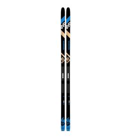 Rossignol 2021 EVO XC 60 R-SKIN/CONTROL Mounted Skis