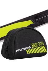 Fischer Fischer 2021 Mohair Mix Easy EZ Skins - 65mm