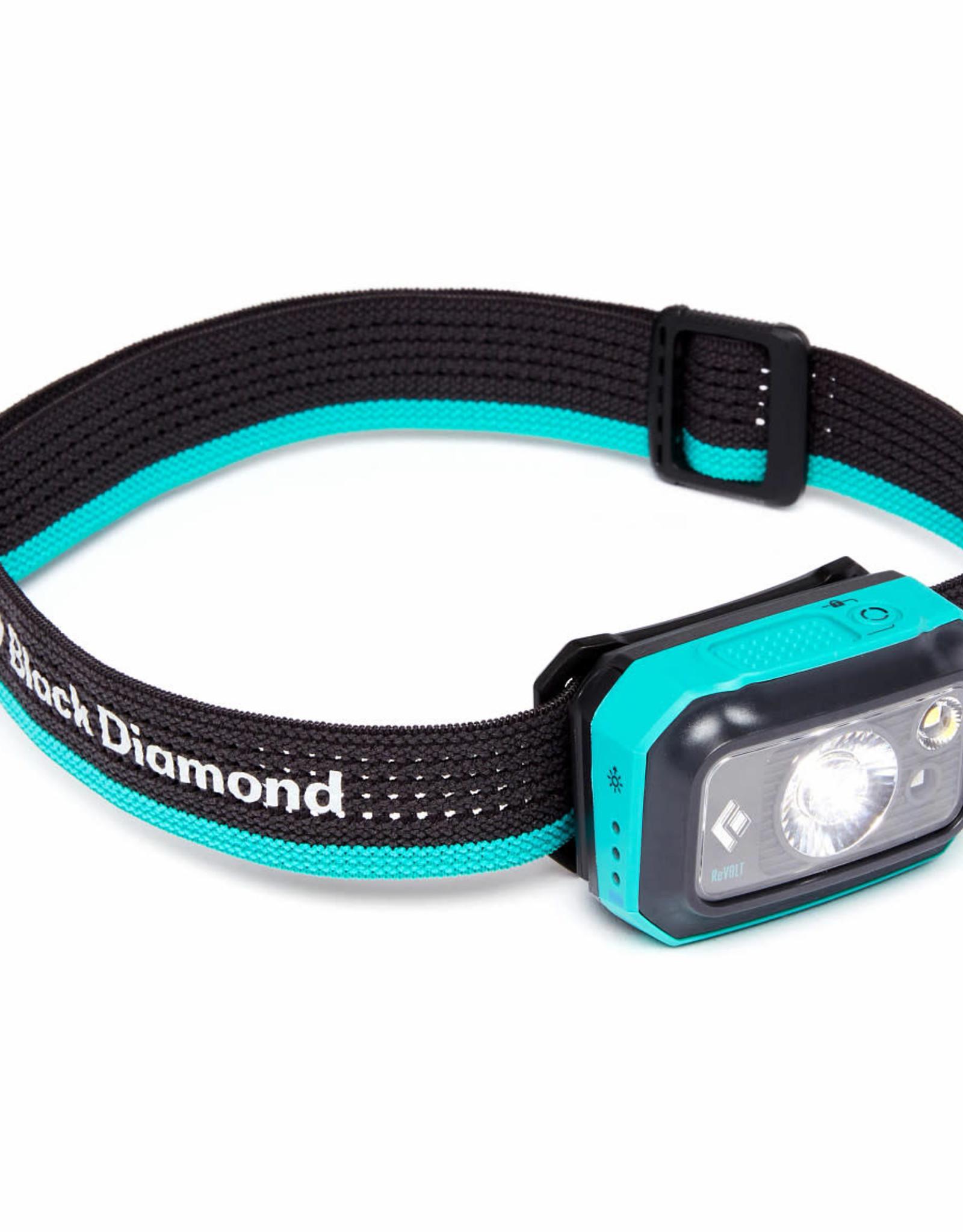 Black Diamond Black Diamond Revolt 350 Headlamp