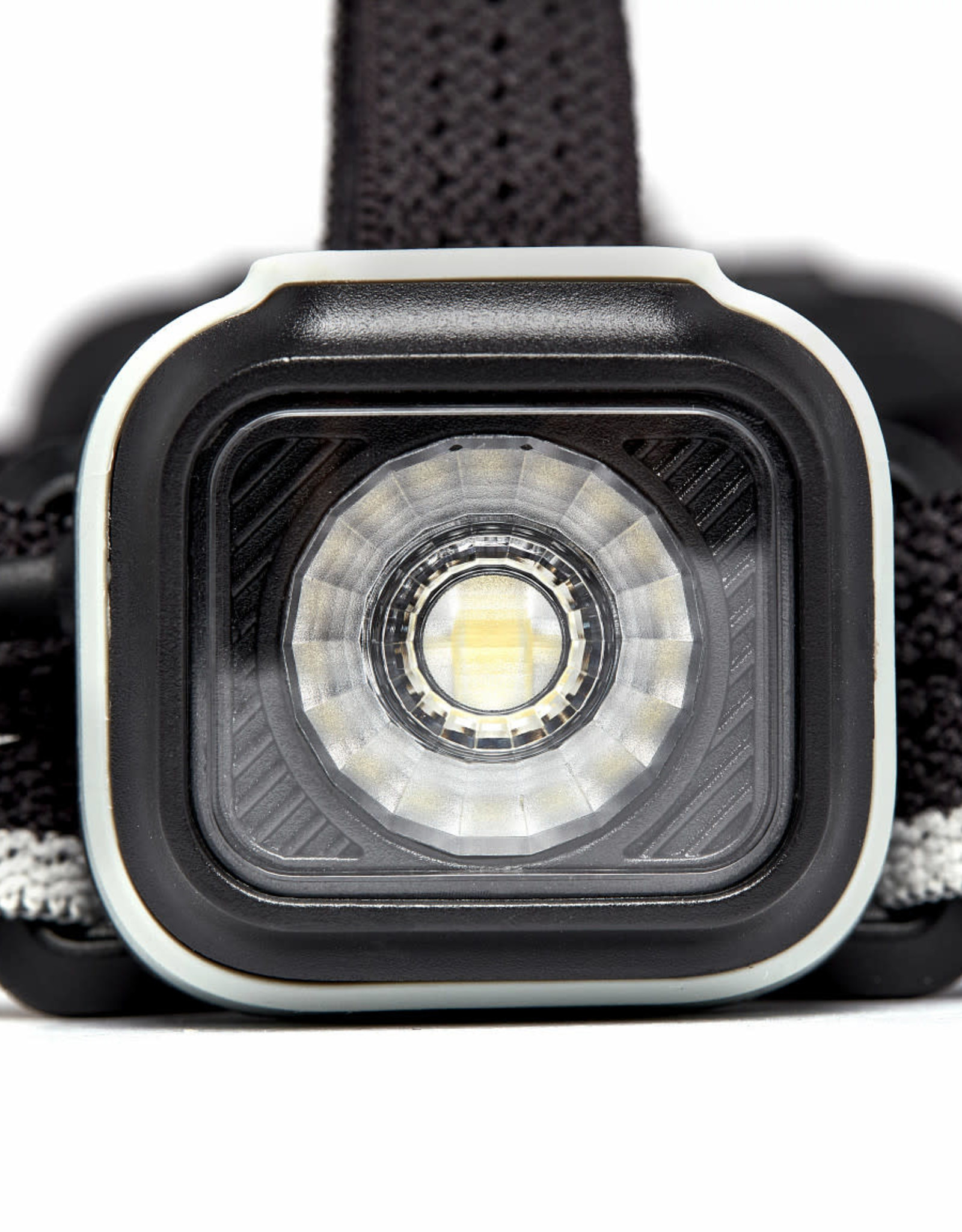 Black Diamond Sprinter 275 Headlamp