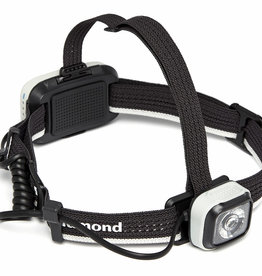 Black Diamond Black Diamond Sprinter 275 Headlamp