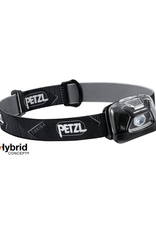 Petzl Tikkina 250 Headlamp