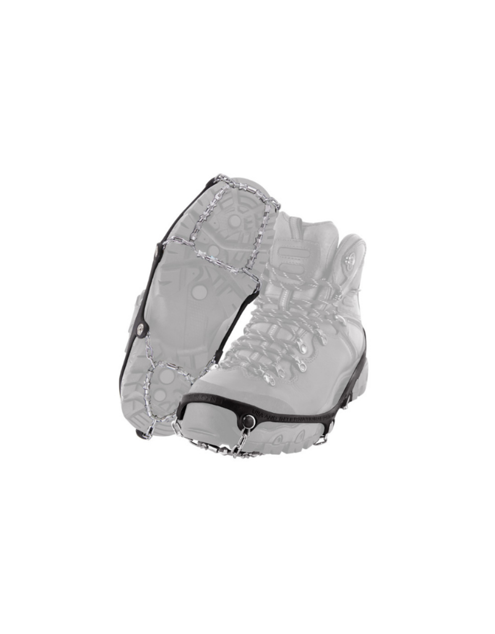 Yaktrax Diamondgrip
