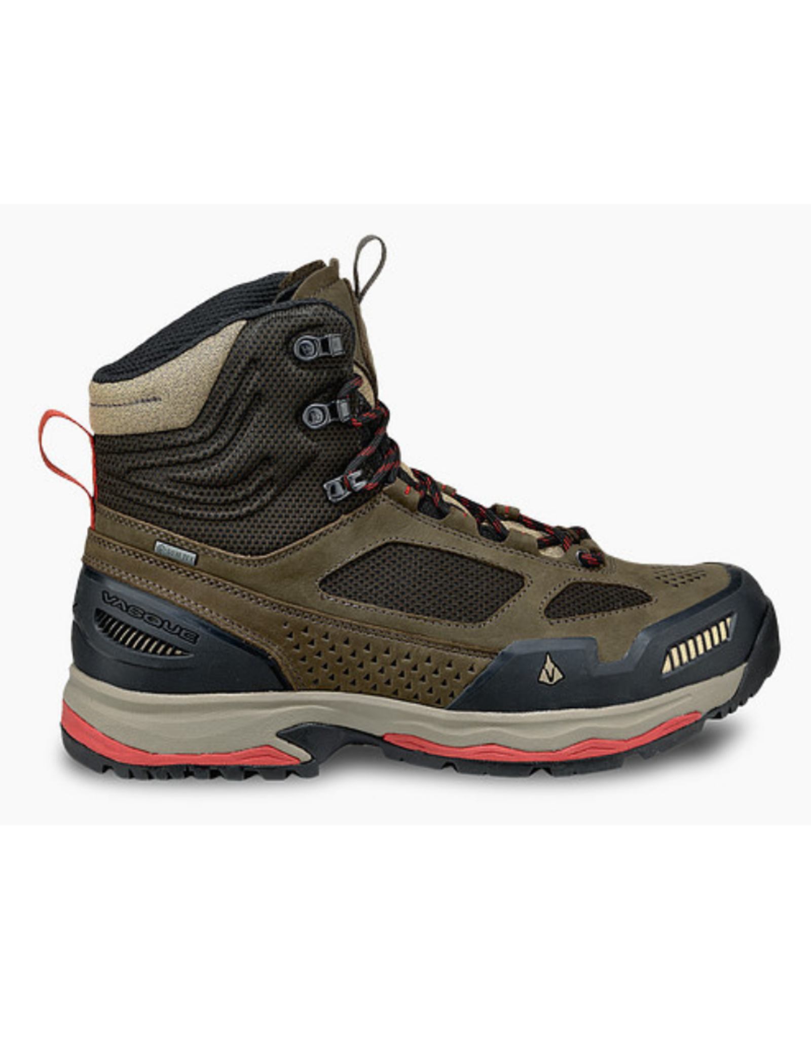 Vasque M's 7040 Breeze AT GTX Boot