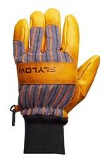 Flylow Flylow Tough Guy Glove