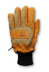 Flylow Flylow Magarac Glove