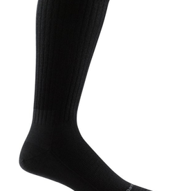 DARN TOUGH 1474 THE STANDARD MID-CALF LIGHTWEIGHT WITH CUSHION