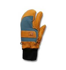Flylow Flylow Maine Line Glove