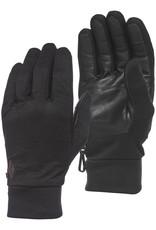 Black Diamond Heavyweight Wooltech Liner Glove