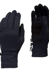 Black Diamond Midweight Screentap Liner Glove