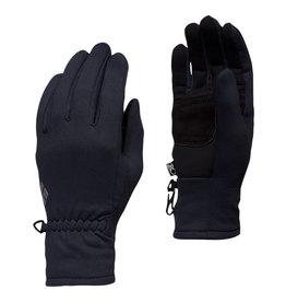 Black Diamond Black Diamond Midweight Screentap Liner Glove