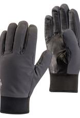 Black Diamond Black Diamond Midweight Softshell Glove