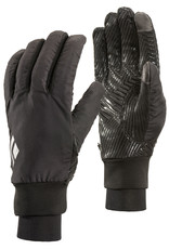 Black Diamond Mont Blanc Glove