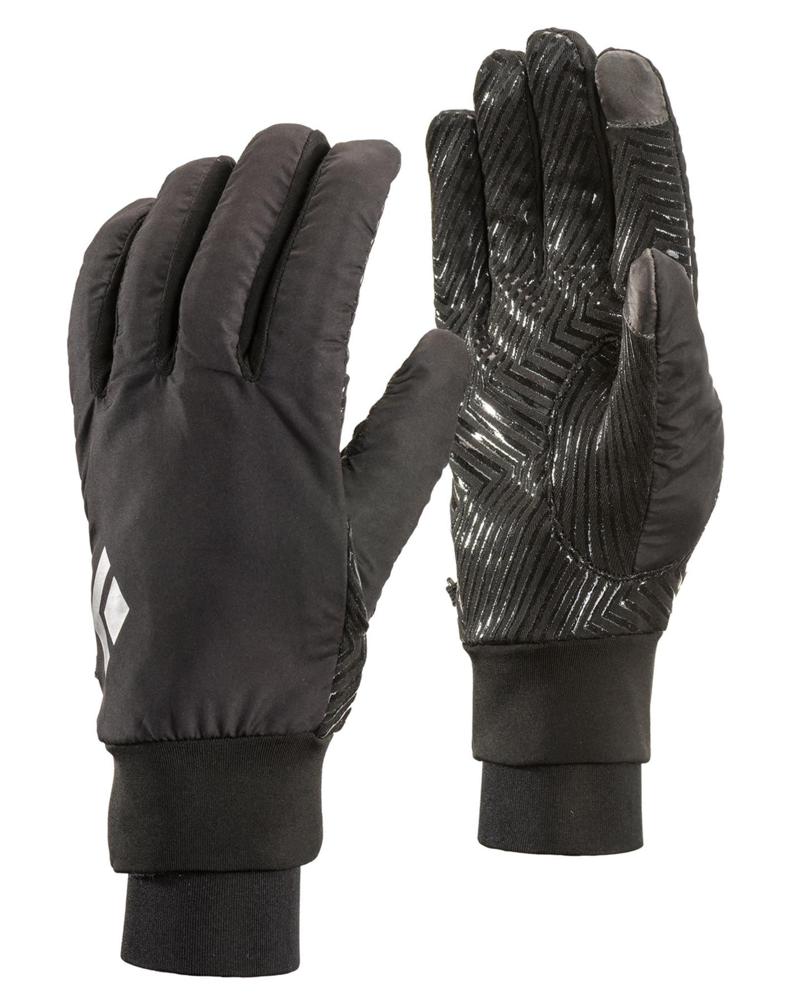 Black Diamond Black Diamond Mont Blanc Glove