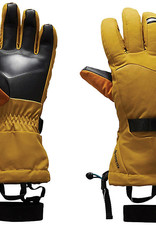 Mountain Hardwear Mountain Hardwear W's Firefall/2 Goretex Glove