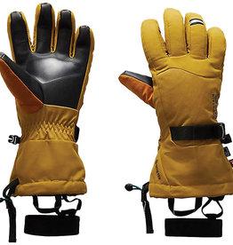 Mountain Hardwear W's Firefall/2 Goretex Glove