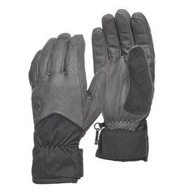 Black Diamond Black Diamond Tour Gloves