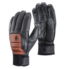 Black Diamond Black Diamond Spark Glove