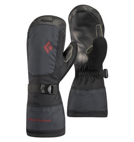 Black Diamond W's Mercury Mitts